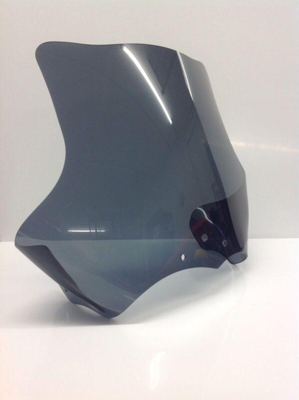 BMW R1200 GS Standard Height Screen-0