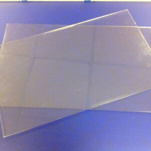 X-Cut Xpress Compatible Cutting Plates-0