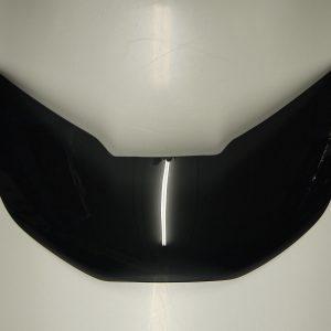 HONDA CBR 900 RR Y 2000-2001 HEADLIGHT PROTECTOR-0