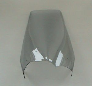 BMW F650-F800 2008-2012 TALLER AND WIDER SCREEN-0