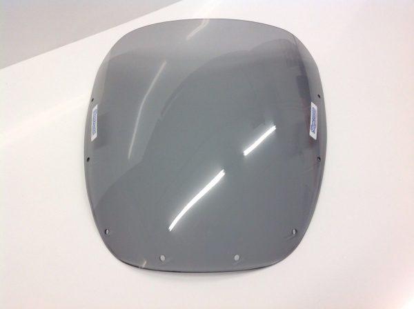 KAWASAKI GPZ 750R GPZ 900 STANDARD SCREEN-0