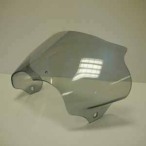 BMW R1200GS - R1200GS ADVENTURER SPORTS SCREEN-0