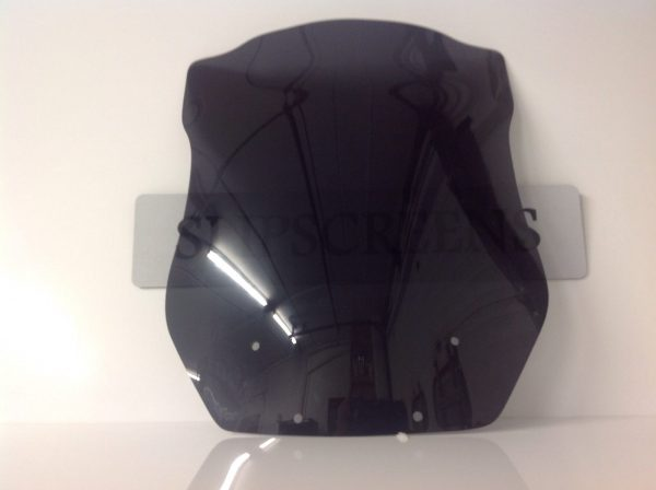 BMW R1100RS TOURING SCREEN-0
