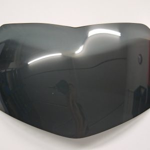 BMW F800ST HEADLIGHT PROTECTOR-0