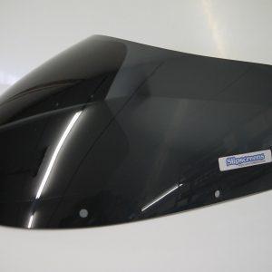 SUZUKI GSXR 1100 K-L 1989-1990 STANDARD SCREEN-0