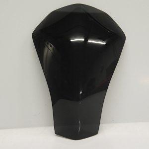KTM 125 DUKE HEADLIGHT PROTECTER-0