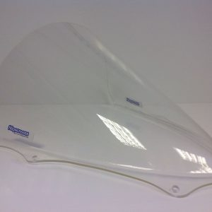 SUZUKI GSXR 1000 k9 L0 L1 L2 L3 L4 L5 TALL RACE SCREEN-0