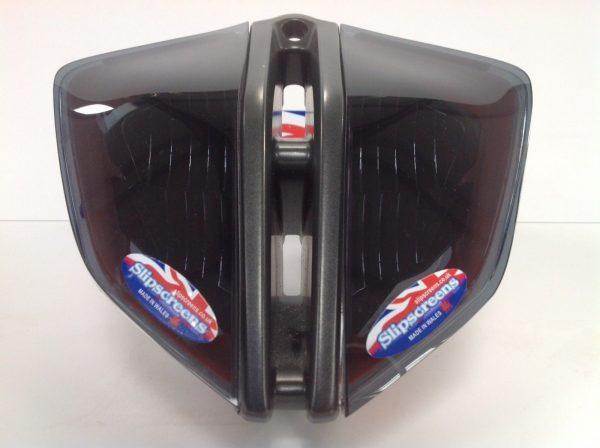 KTM 1290 Superduke R 2017 Full Headlight Protector-0