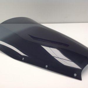 Yamaha TDM 900 Touring Screen-0