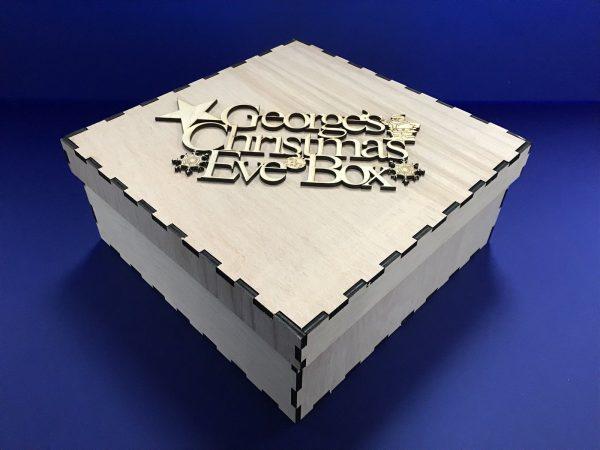 Christmas Eve Box-3242