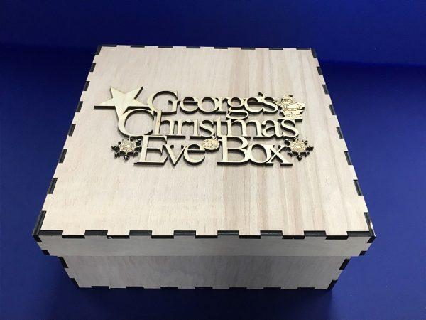 Christmas Eve Box-0